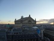 2. Opéra Garnier (18)