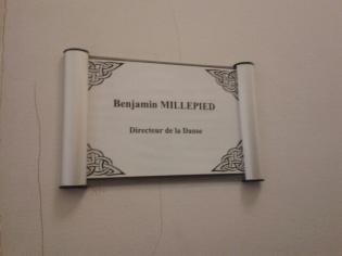 2. Opéra Garnier (3)