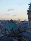 2. Opéra Garnier (5)