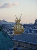 2. Opéra Garnier (7)