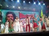 Bharati 2 (26)