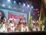 Bharati 2 (30)