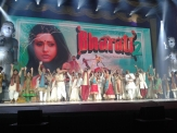 Bharati 2 (39)