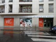 Bons baisers de Paris! (1)
