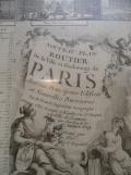 Bons baisers de Paris! (16)