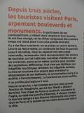 Bons baisers de Paris! (19)