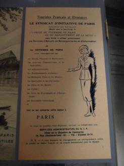 Bons baisers de Paris! (41)