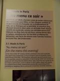 Bons baisers de Paris! (72)
