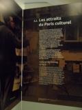 Bons baisers de Paris! (77)