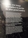 Bons baisers de Paris! (91)