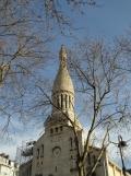 Jardin des serres d'Auteuil (1)