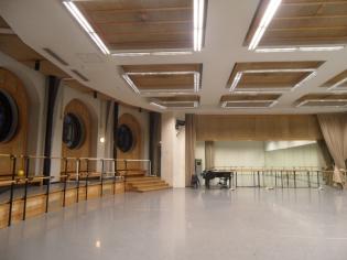 Le ventre de l'Opéra (41)