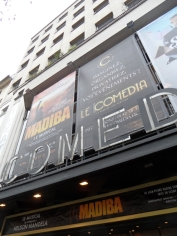 Madiba - Le Musical (1)