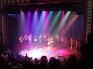 Madiba - Le Musical (4)