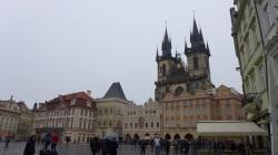 Prague day 2 (11)