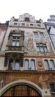 Prague day 2 (14)