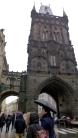 Prague day 2 (15)