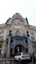 Prague day 2 (19)