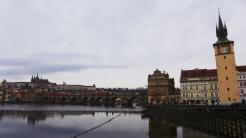 Prague day 2 (2)