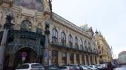 Prague day 2 (20)