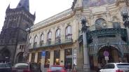 Prague day 2 (21)
