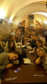 Prague day 2 (33)