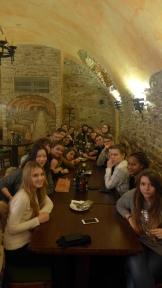 Prague day 2 (34)