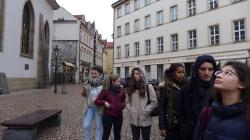 Prague day 2 (5)