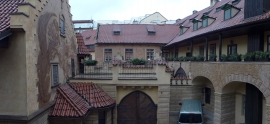 Prague day 4 (5)