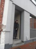 Retour à Lille (2)
