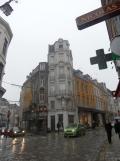 Retour à Lille (23)