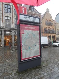 Retour à Lille (25)