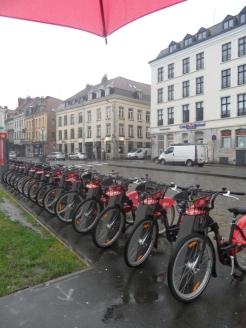 Retour à Lille (26)