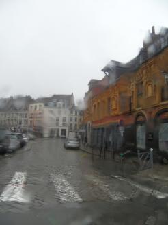 Retour à Lille (28)