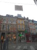 Retour à Lille (3)