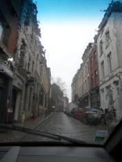 Retour à Lille (30)