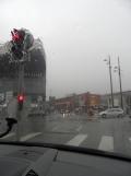 Retour à Lille (31)