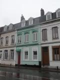 Retour à Lille (33)