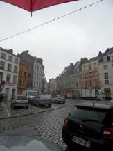 Retour à Lille (5)
