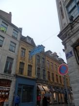 Retour à Lille (6)