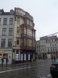 Retour à Lille (8)