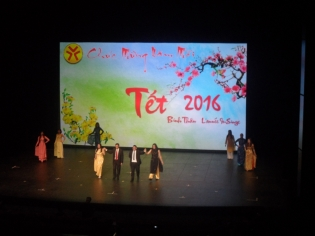 Têt 2016 - Massy (14)