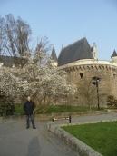 1. Cathédrale St. Pierre et St. Paul de Nantes (1)