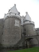 1. Cathédrale St. Pierre et St. Paul de Nantes (12)