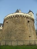 1. Cathédrale St. Pierre et St. Paul de Nantes (3)