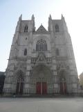 1. Cathédrale St. Pierre et St. Paul de Nantes (31)