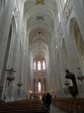 1. Cathédrale St. Pierre et St. Paul de Nantes (32)