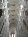 1. Cathédrale St. Pierre et St. Paul de Nantes (33)