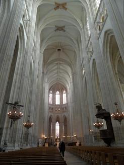 1. Cathédrale St. Pierre et St. Paul de Nantes (34)