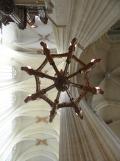 1. Cathédrale St. Pierre et St. Paul de Nantes (36)